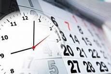combien de temps pour passer le code combien de temps d attente pour passer le permis de conduire et le code edukar