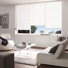rollo wohnzimmer rollos rollo sonnenschutz dachfenster rollos