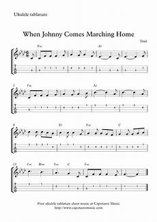 this site you can download free printable sheet music