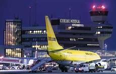 Parken Flughafen Berlin Tegel - flughafen berlin tegel informationen anreise parken
