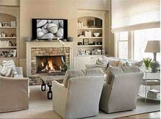 Furniture Layout Ideas For Living Room 15 living room furniture layout ideas with fireplace to