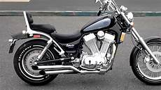Suzuki Vs 1400 Intruder - 1993 suzuki intruder 1400 vs1400 s3574