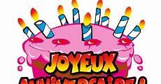 image gateau anniversaire image gateau d anniversaire avec bougie