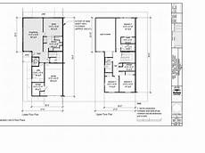 schofield barracks housing floor plans 3 bedroom townhome schofield 3 bed apartment island
