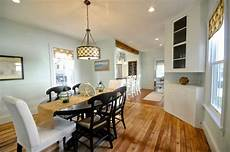kitchen dining room renovation ideas remodelaholic creating an open kitchen and dining room