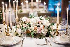 centre de table quelques conseils d 233 coration de mariage