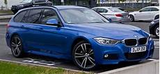 file bmw 320d touring m sportpaket f31 frontansicht 2
