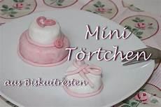 fondant selber machen zweist 246 ckige torte im miniformat kleine fondant t 246 rtchen