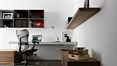 cool home office furniture 23 amazingly cool home office designs page 3 of 5