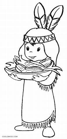 coloring pages for free 16681 printable thanksgiving coloring pages for cool2bkids