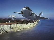fighter jets live wallpaper cool wallpapers stealth fighter jet