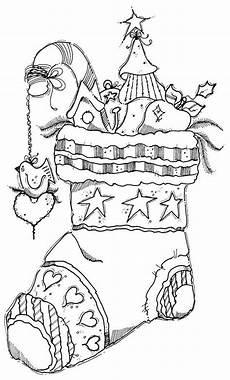 Weihnachts Pikachu Ausmalbilder 46 Besten Ausmalbilder Die Ich Mag Bilder Auf