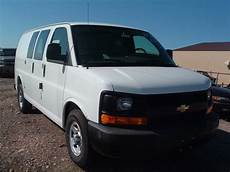 auto air conditioning repair 2006 chevrolet express 1500 engine control 2006 chevy express 1500 van abs anti lock brake pump ebay