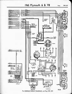 another task page 2 ford muscle ford muscle cars tech