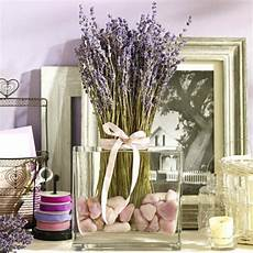 lavendel im schlafzimmer lavendel deko 34 unglaubliche ideen