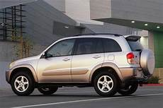 used mid size suv 10000 6 great used compact suvs for 10 000 autotrader