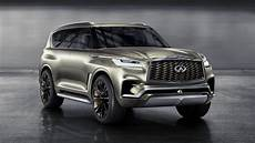 infiniti luxury cars crossovers and suvs infiniti