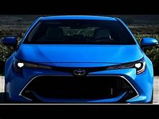 new toyota corolla 2020 launched in pakistan