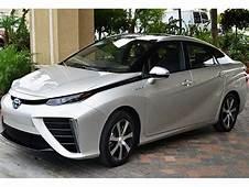 Toyota Car Model All Models Full List Of