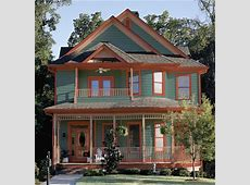 Best Exterior House Paint For Pacific Northwest   Day