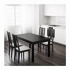 bjursta table extensible ikea