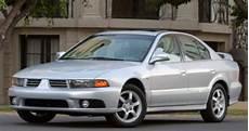 online car repair manuals free 1997 mitsubishi galant parental controls mitsubishi galant 1997 2003 service repair manual tradebit