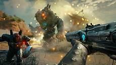 top fps video games of 2019 gameranx