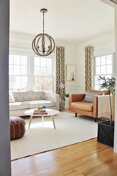 the best sherwin williams neutral paint colors best white paint white paint colors living