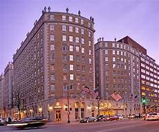 the mayflower hotel washington dc eastern usa trailfinders the travel experts
