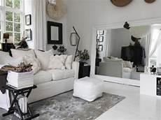Kleines Wohnzimmer Einrichten Ideen - kleines wohnzimmer einrichten hause modernes design