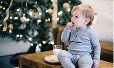 babybrei selber machen weihnachtskekse f 252 r babys tipps und rezepte ohne zucker