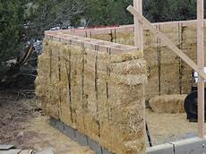 load bearing straw bale house plans straw bale construction load bearing vs post and beam