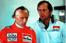 N 252 Rburgring Nordschleife Niki Lauda Terrible