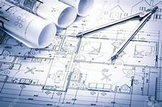 house construction plans rolls of architecture blueprints and house plans