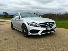 2015 Mercedes C Class Review Photos Caradvice