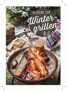 grillen im winter wintergrillen diese rezepte gehen immer grillen