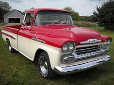 us truck kaufen us car kaufen dodge ram kaufen transatlantic trade
