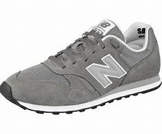 buy new balance m 373 from 163 34 50 compare prices on