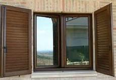 persiane in alluminio effetto legno persiane in alluminio finto legno prezzi e suggerimenti