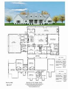 minecraft houses plans pin by rick smith on farmhouse minecraft house plans