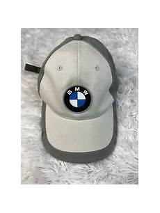 bmw s hats for sale ebay