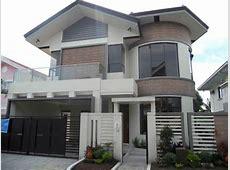 Modern Asian House Design Ideas   Beautiful house   House
