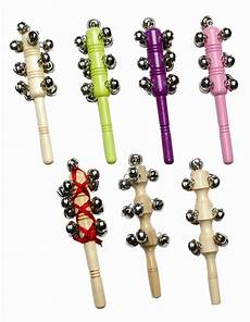 sleigh bells instruments sleigh bells percussion instrument buy sleigh bells wooden musical