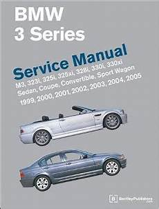 free download parts manuals 2001 bmw 3 series engine control bmw 3 series e46 service manual 1999 2000 2001 2002