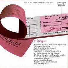 chèque de banque la banque postale cheque de banque livret a fermeture compte bancaire