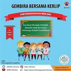 Contoh Poster Sekolah Ramah Anak Contoh Poster Ku