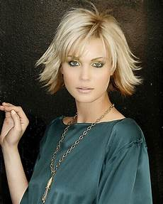 2018 short bob hair pixie short haircuts for fine hair