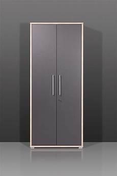 meuble etagere rangement pas cher les concepteurs artistiques meuble de rangement bureau