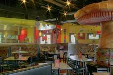 mellow mushroom national coatings inc