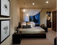 modern mountain lake tahoe contemporary bedroom sacramento by imi design llc